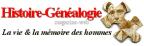 www.histoire-genealogie.com