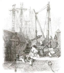 http://www.histoire-genealogie.com/local/cache-vignettes/L250xH283/trvailbagne-bd788.jpg