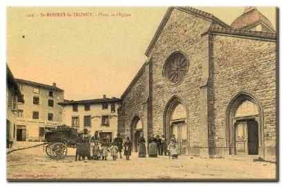 http://www.histoire-genealogie.com/local/cache-vignettes/L410xH269/carte_saint_bonnet-44477.jpg
