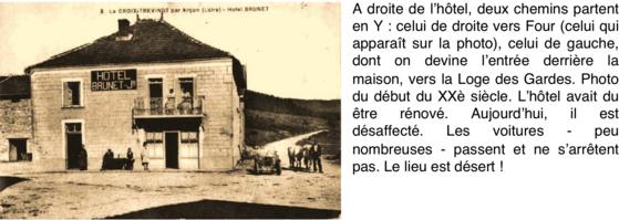 En 1839, un drame terrible ébranle la famille et tout le Forez. Cl14_annette_dufour_html_m6c9ef1ac-f59ec