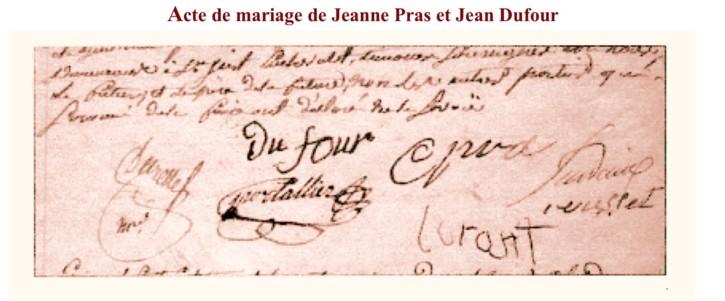 En 1839, un drame terrible ébranle la famille et tout le Forez. Cl14_annette_dufour_html_d739887-0e139