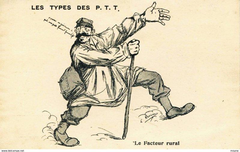 Annet RICHARD : Un pauvre bougre, au mauvais endroit, au mauvais moment... - www.histoire-genealogie.com